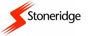 Stoneridge